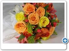 orange-and-yellow-sherbert-prom-colors