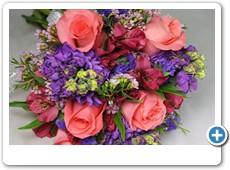 peach-purple-prom-1