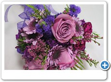 purple-and-lavender-prom-flowers