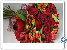 red-berry-prom-bouquet