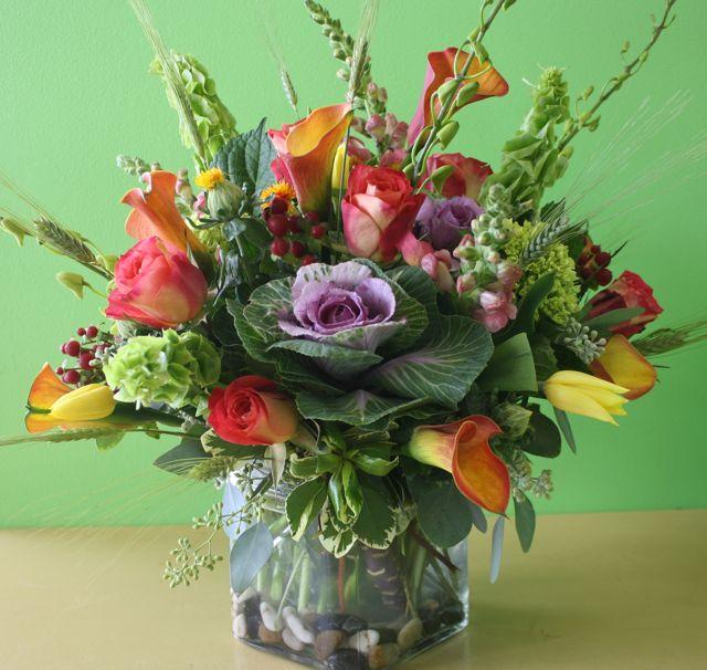 autumn-premium-vase-2.jpg