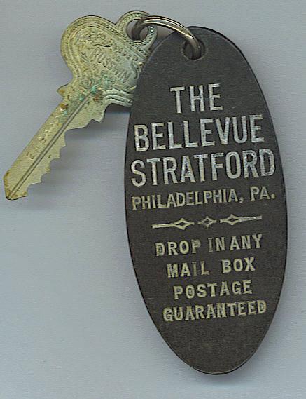 bellevue-stratford-key.jpg